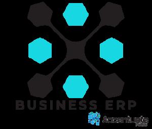 BUSINESS ERP-2
